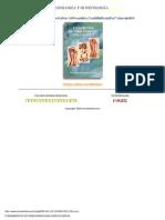 Fundamentos de Endocrinologia y Ginecologia
