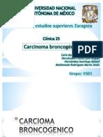 CA_BRONCOGENICO_BN[1]