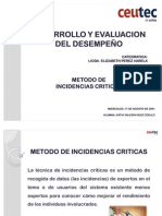 Medicos Sin Fronteras-exposicion de Indicadores Estadisticos-salud Publica 3