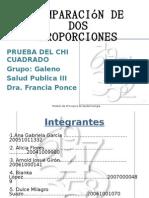 Galenos-exposicion de Indicadores Estadisticos-salud Publica 3