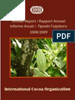 Inf.AnnualReport20082009