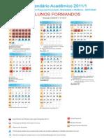calendario_formandos-MABS