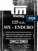 TM_125_2002 & 2003