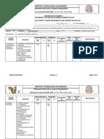 Planeacion Conta y Costos Mecanica