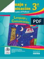 texto lenguaje profesor 3