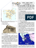 grecia_cidade-estado