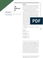 Arab World Competitiveness Report 2007. Part 2/11