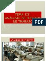 tema_2_ANALISIS_DE_LOS_PUESTOS_DE_TRABAJO