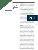 Arab World Competitiveness Report 2007. Part 7/11