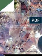 EXPLORACION GEOLOGICA-MINERA