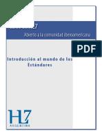 Parte_1_Introduccion HL7