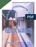 P.S.Cayna