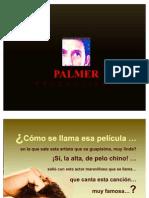 2 PilatesParaElCerebro