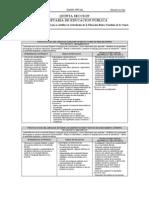 ACUERDO 592 - Articulacion p l Educ Basica - Parte 4