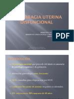 hemorragia_uterina