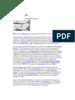 Histoiria de La Hipertencion
