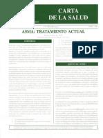 047_asma_tratamiento