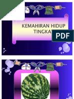 Belah Final