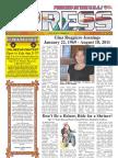 The PRESS Pennsylvania Aug 24