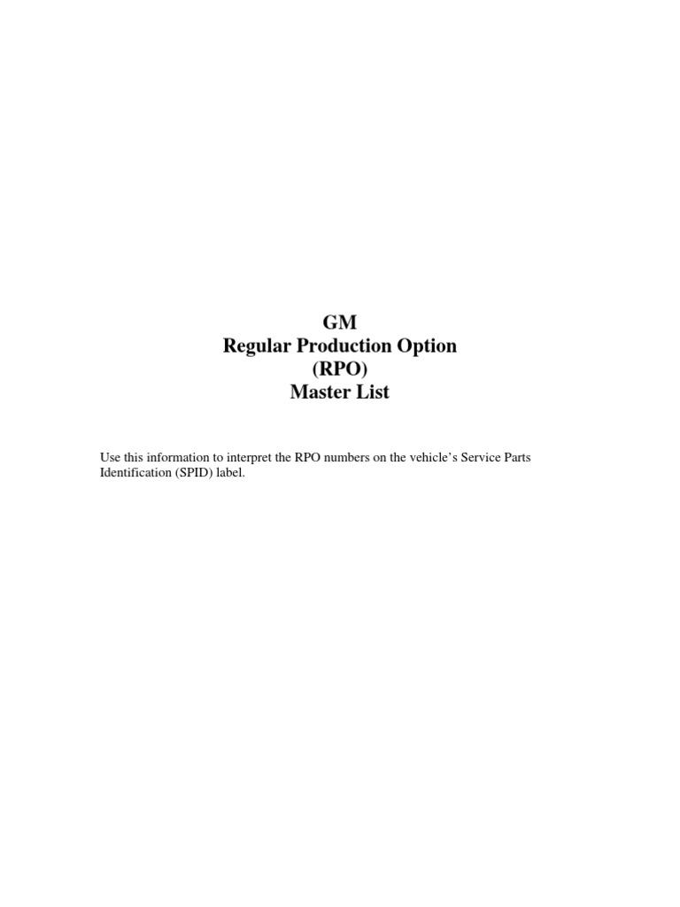 схема двигателя 1.8 gdi .pdf