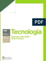 tecnologia 2º ciclo