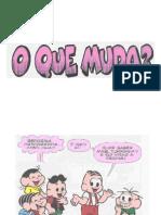 Nova Ortografia Turma Monica[1][1]