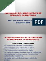 aprendizaje_portafolios
