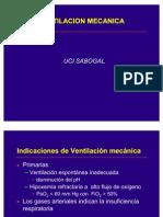 vmmodosycurvassabogal-110121085819-phpapp01