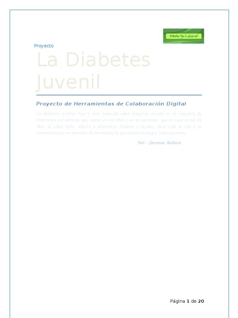 llamada lanceta para papeles diabetes