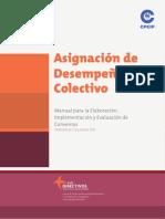 Manual Asignacion 2011