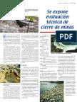 Articulo Minas y Petroleo