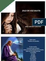 Cortito_y_efectivo