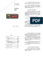 eficaspirado_v1-2