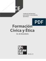 examen_formacion1