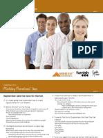 AFI-SeptemberPresentation_proof1