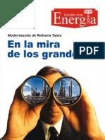 RevistaGenteConEnergiaAbril2008