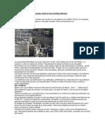 Arqueología y Noticias Biblicas