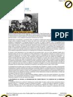 PORQUE INSURGIMOS - MBR200 0792