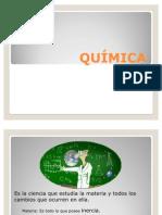 Presentación1 CCQQ