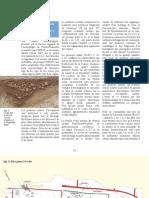 L'établissement rural des Ormeaux (Ve s. - Ier s. av. J.-C.) (Patrick Maguer)