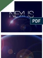 Nexus Offices   Salas Comerciais   Flamengo   Portal Imoveislancamentos RJ