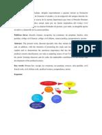 DERECHO ROMANO SU IMPORTANCIA EN EL CÓDIGO CIVIL CHILENO Y EN LA FORMACIÓN DEL JURISTA