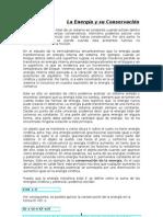 laenergaysuconservacin-110407233447-phpapp01