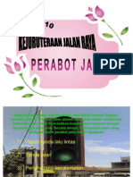 (PRESENTATION)Jalan Kumpulan Saharudin Ska 4s3