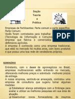 Seminário_p2