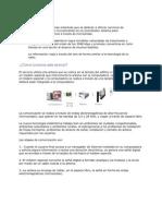 Internet Por Micro on Das