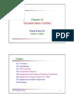 transformcoding (2)