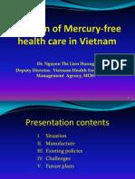 S3 Vietnam