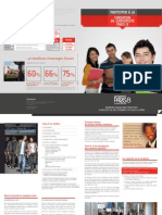 PDF FondationP8