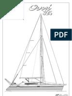 ovni_395_bateau